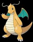 Dragonite.png