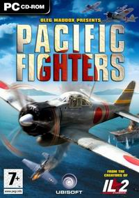 Front-Cover-Pacific-Fighters-EU-PC.jpg