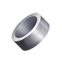 Kingdom-Hearts-II-Ability-Ring.png