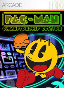 Front-Cover-Pac-Man-Championship-Edition-INT-XBLA.jpg