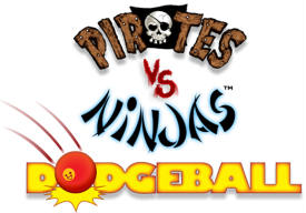 Piratesninjasdodgeball.jpg