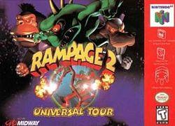 Box-Art-Rampage-2-World-Tour-NA-N64.jpg