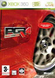 Front-Cover-Project-Gotham-Racing-4-EU-X360.jpg