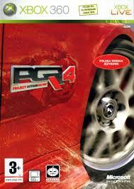 Front-Cover-Project-Gotham-Racing-4-EU-X360.jpg
