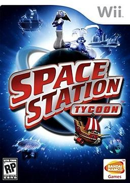 Front-Cover-Space-Station-Tycoon-NA-Wii-P.jpg