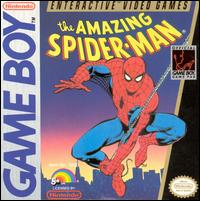 Gameboy amazing spiderman.jpg