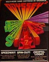 SpeedwaySpinoutCryptoLogicOdy2.jpg