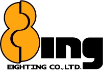 Eighting Logo.png