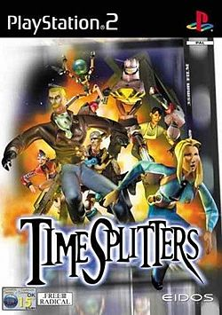 Front-Cover-TimeSplitters-EU-PS2.jpg
