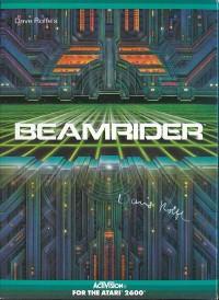 Beamrider2600.jpg