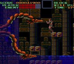Castlevania4screen2.jpg