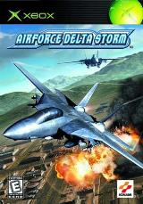 Front-Cover-AirForce-Delta-Storm-NA-Xbox.jpg
