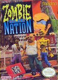 Zombie nation.jpg