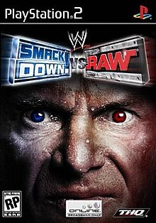 220px-Smackdown vs Raw Boxart.jpg