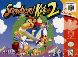 Front-Cover-Snowboard-Kids-2-NA-N64.jpg
