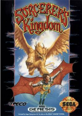 Sorcerers kingdom cover.jpg