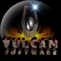 Vulcan-logo.jpg