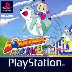 Box-Art-PAL-PlayStation-2-Bomberman-Race.jpg