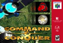 Command and Conquer box.jpg