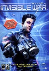 Front-Cover-Deus-Ex-Invisible-War-NA-PC.jpg