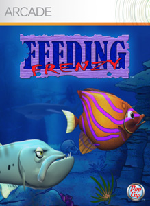 Front-Cover-Feeding-Frenzy-INT-XBLA.jpg