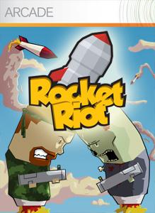 Front-Cover-Rocket-Riot-INT-XBLA.png