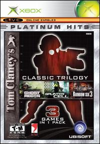 Front-Cover-Tom-Clancy's-Classic-Trilogy-Platinum-Hits-NA-Xbox.jpg