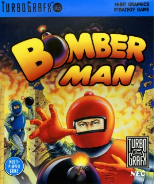 BombermanTG16.jpg