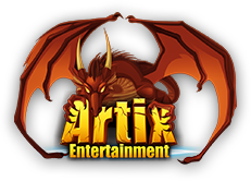 Logo-artix-entertainment.png