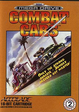 Combat Cars.jpg