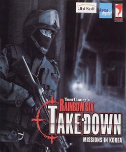 R6 Takedown.jpg