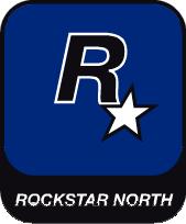 Rockstar North Logo.jpeg