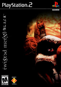 Front-Cover-Twisted-Metal-Black-NA-PS2.jpg