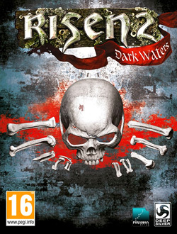Risen2-DarkWaters.jpg