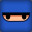 Steam-Icon-10-Second-Ninja.png
