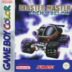 Box-Art-NA-Game-Boy-Color-Master-Blaster-Enemy-Below.jpg