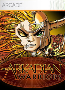 Front-Cover-Arkadian-Warriors-INT-XBLA.jpg
