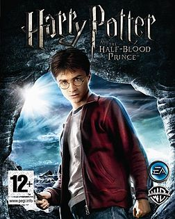 Front-Cover-Harry-Potter-and-the-Half-Blood-Prince-EU.jpg