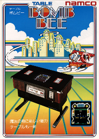 Flyer-NA-Arcade-Bomb-Bee.png