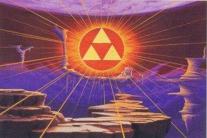 Sacred Realm.jpg