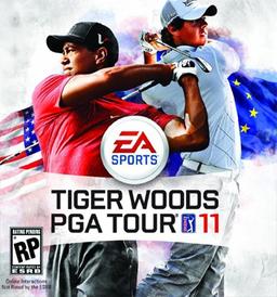 TigerWoodsPGATour11.png