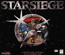 Starsiege Box Cover.jpg