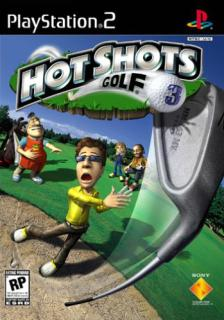 Front-Cover-Everybodys-Golf-3-NA-PS2-P.jpg