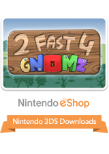 2Fast4Gnomz.png