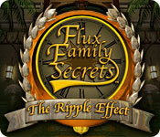 Flux Family Secrets The Ripple Effect logo.jpg