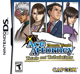 Front-Cover-Phoenix-Wright-Ace-Attorney-Trials-and-Tribulations-NA-DS.jpg