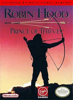 Box-Art-Robin-Hood-Prince-of-Thieves-NA-NES.png