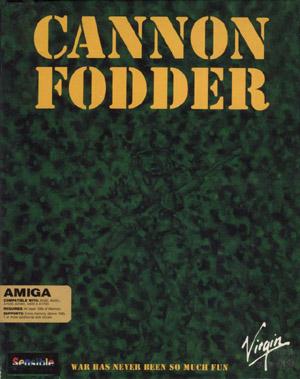 CannonfodderAMI.jpg