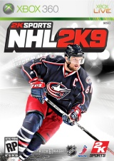 Front-Cover-NHL-2K9-NA-X360-P.jpg
