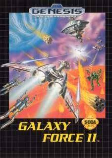 Galaxyforce2GEN.jpg